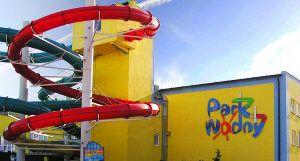 park-wodny-m-300x161